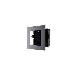 Врезная панель DS-KD-ACF1/Plastic