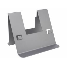Кронштейн для домофона DS-KAB21-H