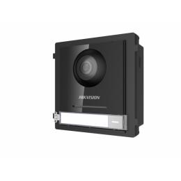 Вызывная панель DS-KD8003-IME1
