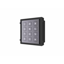 Модуль c клавиатурой DS-KD-KP