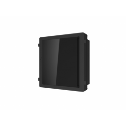 Модуль для рамки DS-KD-BK