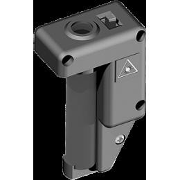 Лазерный указатель - 152