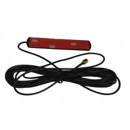 Антенна AN-GSM-0,5 SMA 5000