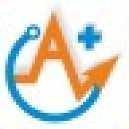 Корпус под АКБ/0 225*85*170 (Д*Г*В)