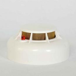 Оптический дымовой адресно-аналоговый пожарный извещатель ДИП 212-92А