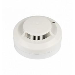 Извещатель пожарный дымовой оптико-электронный ИП 212-141Б