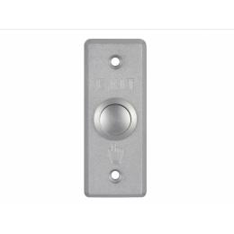 Кнопка выхода DS-K7P02