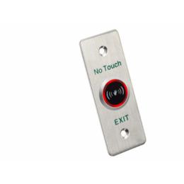 Кнопка выхода DS-K7P04