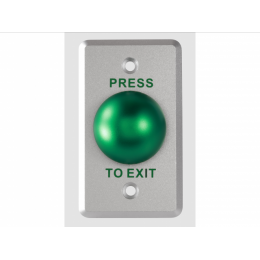 Кнопка выхода DS-K7P05