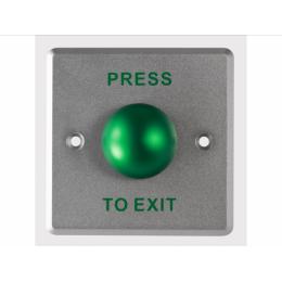 Кнопка выхода DS-K7P06