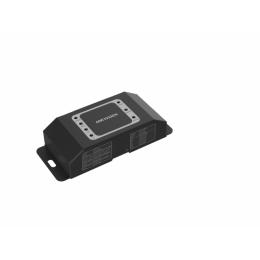 Модуль безопасности DS-K2M060