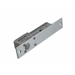 Защелка электромеханическая DS-K4T108