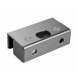 Защелка электромеханическая DS-K4T108-U1