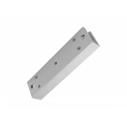 Комплект уголков для электромагнитных замков DS-K4H258-U