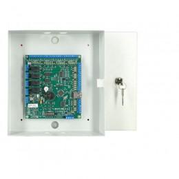 Сетевой контроллер Sigur E500U