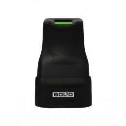 C2000-BioAccess-ZK4500