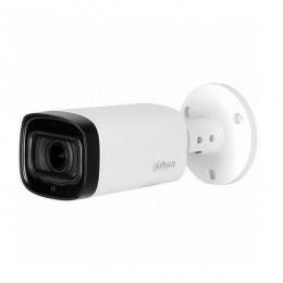 Видеокамера DH-HAC-B4A21-VF