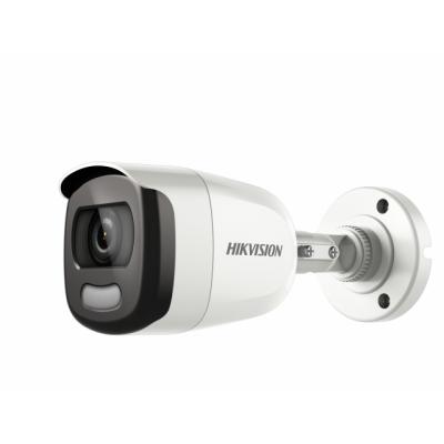 Видеокамера DS-2CE10DFT-F 6mm