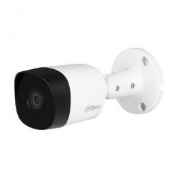 Видеокамера DH-HAC-B2A11P