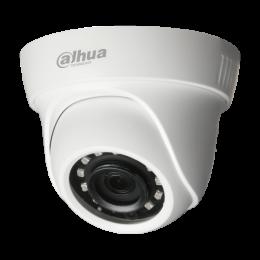 Видеокамера DH-HAC-HDW1400SLP