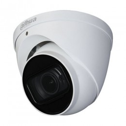 Видеокамера DH-HAC-HDW1400TP-Z-A