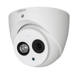 Видеокамера DH-HAC-HDW1200EMP-A