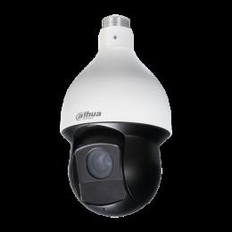 Видеокамера DH-SD59225I-HC-S3