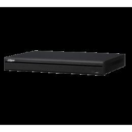 Видеорегистратор DHI-HCVR8216A-S3