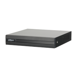 Видеорегистратор DHI-XVR1B16