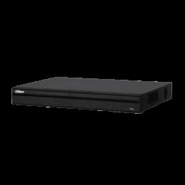 Видеорегистратор DHI-XVR5216AN-X