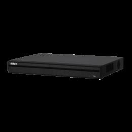 Видеорегистратор DHI-XVR5232AN-X