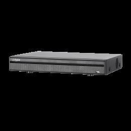 Видеорегистратор DHI-XVR5104HE-X1