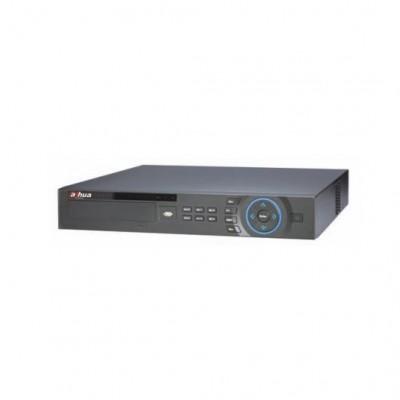 Видеорегистратор DHI-HCVR5408L-V2