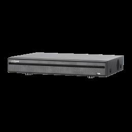 Видеорегистратор DHI-XVR5108HE-X