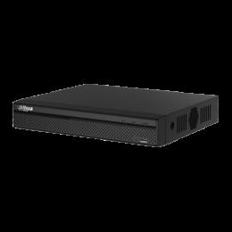 Видеорегистратор DHI-XVR5108HS-4KL-X