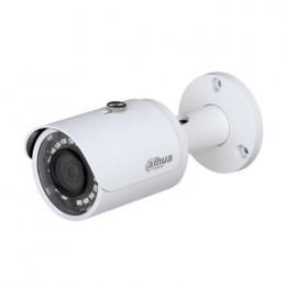 Видеокамера DH-IPC-HFW1230SP-S2