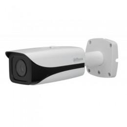 Видеокамера DH-IPC-HFW8281EP-Z