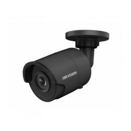 Видеокамера DS-2CD2023G0-I (BLACK) 2.8mm
