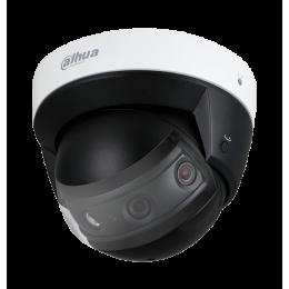 Видеокамера DH-IPC-HFW4239TP-ASE-NI-0360B