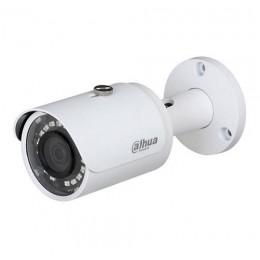 Видеокамера DH-IPC-HFW1431SP