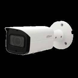 Видеокамера DH-IPC-HFW2231TP-VFAS