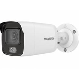 Видеокамера DS-2CD2047G1-L 2.8mm