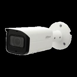 Видеокамера DH-IPC-HFW2431TP-VFS