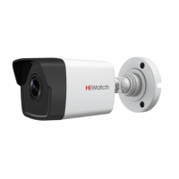Видеокамера DS-I200 (C) 2.8mm