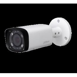 Видеокамера DH-IPC-HFW2231RP-VFS-IRE6