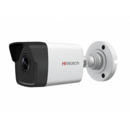 Видеокамера DS-I200 (C) 4mm
