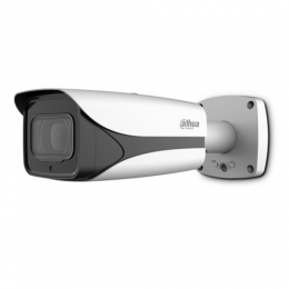 Видеокамера DH-IPC-HFW5231EP-ZE