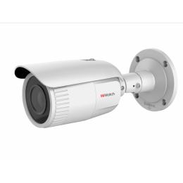 Видеокамера DS-I456