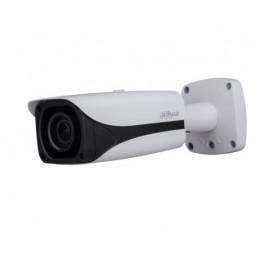 Видеокамера DH-IPC-HFW5431EP-ZE