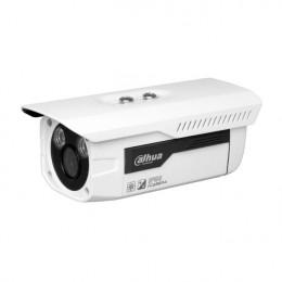 Видеокамера DH-IPC-HFW5100DP-0360B